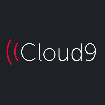 Cloud9 Technologies