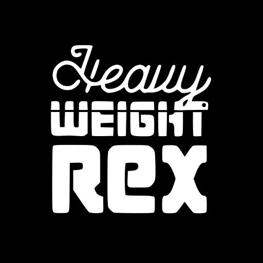 Heavyweight Rex