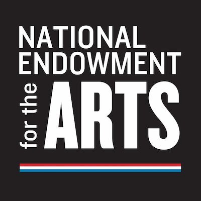 Nat'l Endow f/t Arts