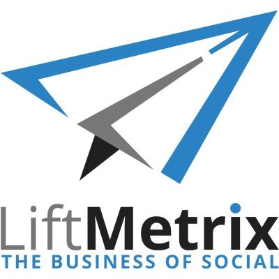 LiftMetrix