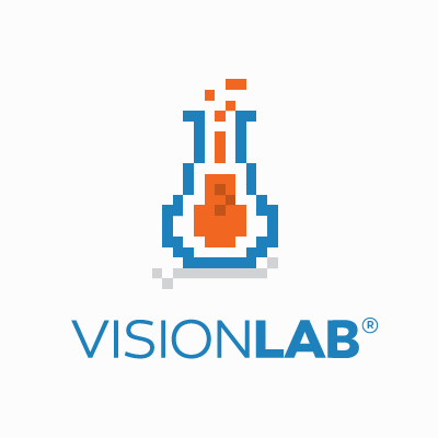 The Vision Lab®