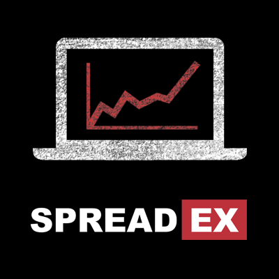 Spreadex