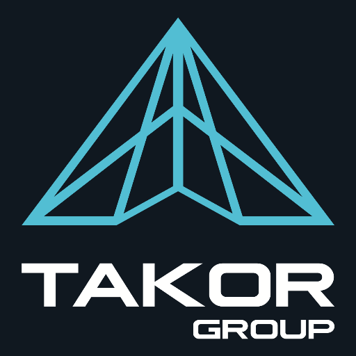 Takor Group