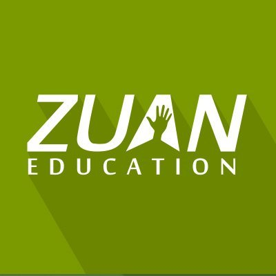 Zuan Education