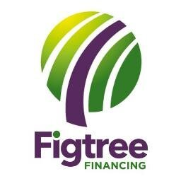 Figtree Financing