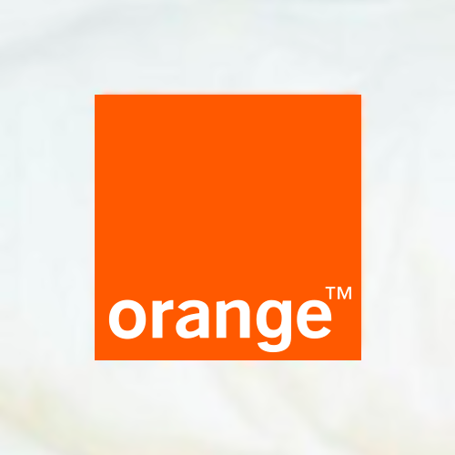 Orange Polska