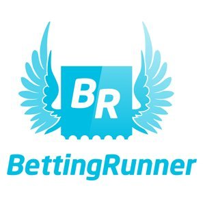 bettingrunner