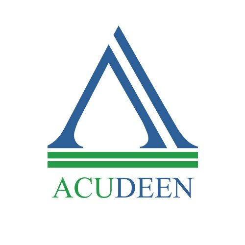 Acudeen Technologies, Inc.