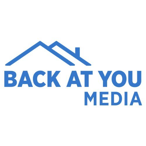 Back At You Media