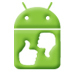 Android App Review Source