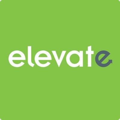 Elevate Research