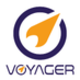 Voyager Innovations Inc.