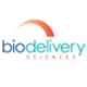 BioDelivery Sciences International