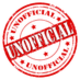The Unofficial Syndicate