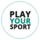 Play Your Sport