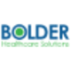 Bolder Healthcare Solutions