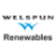 Welspun Renewables