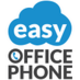 Easy Office Phone