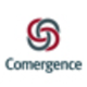 Comergence Compliance Monitoring, LLC