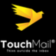 TouchMail