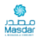 Masdar Group