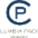 Columbia Pacific Advisors, LLC
