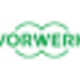 Vorwerk Group
