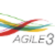 Agile 3 Solutions