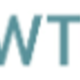 Western Technology Investment