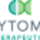 CytomX Therapeutics