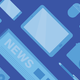 Who is Happy
