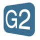 G2 Web Services, LLC