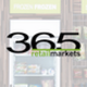 365 Retail Markets