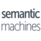 Semantic Machines