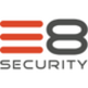 E8 Security