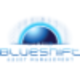 Blueshift Asset Management, LLC