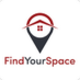 FindYourSpace