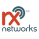 Rx Networks