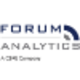 Forum Analytics