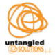 Untangled Solutions