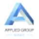 AppliedGroup Nordic