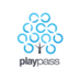 PlayPass Ltd