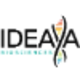 IDEAYA Biosciences