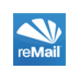 reMail App
