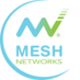 Mesh Networks
