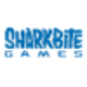 Sharkbite Games, Inc.