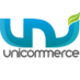 Unicommerce eSolutions Pvt. Ltd.