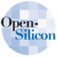 Open-Silicon, Inc.