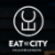 EatAndTheCity.com by City Digital Ltd