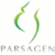 Parsagen Diagnostics, Inc.